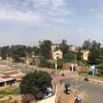 【最新情報】ルワンダ国内における対コロナ規制措置、および日本からの渡航と輸送状況に関して