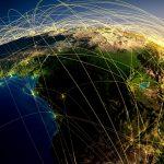 アフリカの2021年のテック界隈予測〈其の2〉【Pick-Up! アフリカ Vol. 115:2021年2月24日配信】