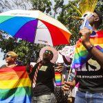 アフリカのLGBTQ、根強い差別意識とその背景【Pick-Up! アフリカ Vol. 22 (投稿:2020年10月29日)】