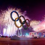 アフリカ:パラリンピック委員会、協働プロジェクトで社会を変える!【Pick-Up! アフリカ Vol. 46(投稿:2020年11月26日)】