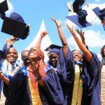 南ア:多くの学生を大学教育にアクセスさせるための新たな提案【Pick-Up! アフリカ Vol. 49(投稿:2020年11月30日)】