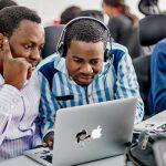 南ア:最低賃金法と若者の雇用機会の関係【Pick-Up! アフリカ Vol. 52(投稿:2020年12月3日)】