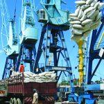 ポスト-コロナに向けて、経済回復と海運資源の有効利用を話題に扱います。【Pick-Up! アフリカ Vol. 42 (投稿:2020年11月21日)】