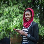ルワンダのフェムテックスタートアップKashaが追加の資金調達に成功!【Pick-Up! アフリカ Vol. 41 (投稿:2020年11月20日)】