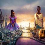 ディズニーがアフリカの映画製作会社と提携!?【Pick-Up! アフリカ Vol. 60  (投稿:2020年12月14日)】