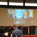 SDGsに取り組む国連機関の日本での取り組み、UNOPS GIC Japanとは?【Pick-Up! アフリカ Vol. 56  (投稿:2020年12月9日)】