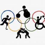 アフリカの国々に東京2020パラリンピックの無料放送を提供!【Pick-Up! アフリカ Vol. 57  (投稿:2020年12月10日)】