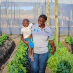 UNDPがボツワナで気候変動対応型農業に投資【Pick-Up! アフリカ Vol. 67  :2020年12月22日配信】