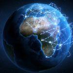 衛星データの活用がアフリカ経済にもたらすインパクトとは【Pick-Up! アフリカ Vol. 93:2021年1月29日配信】