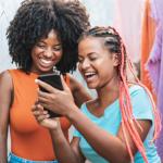 コートジボワール発祥モバイルビデオプラットフォームStarNews Mobileとは【Pick-Up! アフリカ Vol. 81:2021年1月15日配信】