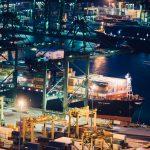 AfCFTAに関する新たなレポートをWEFが発表!【Pick-Up! アフリカ Vol. 94:2021年1月30日配信】