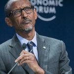 ルワンダ大統領、グローバル社会保障基金について語る【Pick-Up! アフリカ Vol. 92:2021年1月28日配信】
