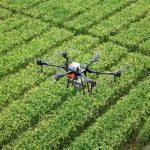 ドローンと衛星を活用する農業セクターでの動きを紹介!【Pick-Up! アフリカ Vol. 92:2021年2月2日配信】