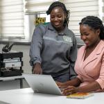 西アフリカのホワイト企業:2021年のトップエンプロイヤーとして認定を受ける【Pick-Up! アフリカ Vol. 116:2021年2月25日配信】