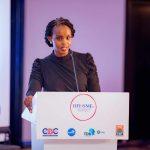 COMESA:中小企業向けデジタル金融包摂促進へ【Pick-Up! アフリカ Vol. 99:2021年2月5日配信】