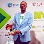 コールドチェーン網の形成:ナイジェリア起業家へのインタビュー【Pick-Up! アフリカ Vol. 117:2021年2月26日配信】