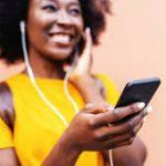 アフリカのクリエイティブ産業:StarNews Mobileの最新の発表【Pick-Up! アフリカ Vol. 111:2021年2月19日配信】