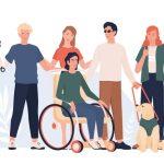 南アフリカ:障害のある人々へのコロナワクチン接種の対応【Pick-Up! アフリカ Vol. 110:2021年2月18日配信】