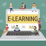 ルワンダ:オンライン学習と読み書き学習の継続【Pick-Up! アフリカ Vol. 107:2021年2月15日配信】