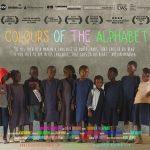 40ヶ国語以上で翻訳される話題の映画:アフリカの少数言語と教育言語【Pick-Up! アフリカ Vol. 113:2021年2月22日配信】