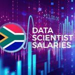 ポストコロナ時代、南アフリカの高収入職業は?【Pick-Up! アフリカ Vol. 140:2021年3月29日配信】
