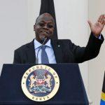 タンザニア大統領の死去、アフリカ周辺国・タンザニア国内への影響は?【Pick-Up! アフリカ Vol. 131:2021年3月18日配信】