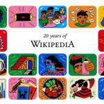 アフリカとWikipedia【Pick-Up! アフリカ Vol. 121:2021年3月4日配信】