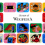 「Wikipedia: We've helped amplify more African stories」techcabalより