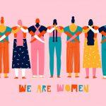 国際女性デー:アフリカの取り組みは?【Pick-Up! アフリカ Vol. 124:2021年3月8日配信】