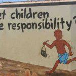 ケニア:ストリートチルドレンを救う政策!【Pick-Up! アフリカ Vol. 157:2021年4月26日配信】
