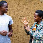 ルワンダ:地域で手話のスキルトレーニングに取り組む!【Pick-Up! アフリカ Vol. 146:2021年4月8日配信】
