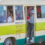 アフリカの交通とテックイノベーションの紹介【Pick-Up! アフリカ Vol. 159:2021年4月28日配信】