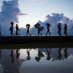 アフリカに帰還した難民の雇用問題を解決?【Pick-Up! アフリカ Vol. 152:2021年4月19日配信】