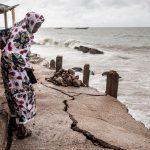 コロナ禍のアフリカの気候変動問題【Pick-Up! アフリカ Vol. 151:2021年4月16日配信】