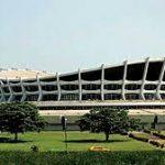 ナイジェリア:国立芸術劇場の改修で多くの雇用を創出?【Pick-Up! アフリカ Vol. 174:2021年5月31日配信】