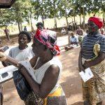 コロナ禍のアフリカ社会保障、「現金給付措置」が多数?【Pick-Up! アフリカ Vol. 173:2021年5月27日配信】