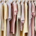 西アフリカ:持続可能性に向けて動き出すファッション業界【Pick-Up! アフリカ Vol. 176:2021年6月1日配信】