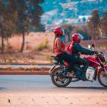 ルワンダのバイクタクシーが電動バイクに?【Pick-Up! アフリカ Vol. 181:2021年6月17日配信