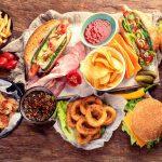KFCがアフリカの食生活を変える?【Pick-Up! アフリカ Vol. 180:2021年6月15日配信】