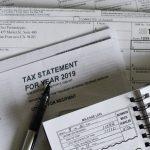 ウガンダでもデジタルビジネスを対象とした税制度導入間近!【Pick-Up! アフリカ Vol. 182:2021年6月18日配信】
