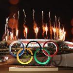 オリンピック:選手数やメダル数は貧富の格差に影響する?【Pick-Up! アフリカ Vol. 120:2021年8月2日配信】