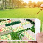 ケニアの農家、アプリで困難を乗り越える!?【Pick-Up! アフリカ Vol. 191:2021年7月6日配信】