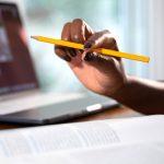 アフリカのEラーニングにまつわる最新記事2選:デジタルデバイド・障害のある学生の課題【Pick-Up! アフリカ Vol. 196:2021年7月19日配信】