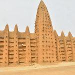 コートジボワールのモスク、世界遺産に登録!【Pick-Up! アフリカ Vol. 199:2021年7月29日配信】