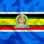コンゴ、東アフリカ共同体へ加盟する?? 【Pick-Up! アフリカ Vol. 192:2021年7月8日配信】