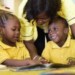 南アフリカの幼児教育分野、現状と課題【Pick-Up! アフリカ Vol. 193:2021年7月9日配信】