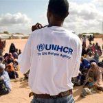 ウガンダ:アフガン難民を受け入れる【Pick-Up! アフリカ Vol. 208:2021年8月19日配信】