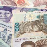 統一通貨ECOの導入はまだ先?【Pick-Up! アフリカ Vol. 201:2021年8月3日配信】