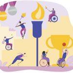パラリンピック:アフリカ選手の活躍と大陸への無料放送【Pick-Up! アフリカ Vol. 211:2021年8月31日配信】