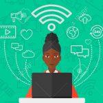 ルワンダ:女性主導のビジネス支援を行うイニシアチブの立ち上げ【Pick-Up! アフリカ Vol. 213:2021年9月7日配信】